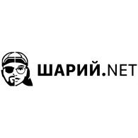 Logo of SHARIJ.NET