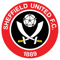 Logo of Sheffield United FC