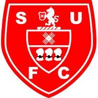 Logo of Sheffield United FC - Old Logo