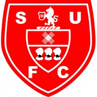 Logo of Sheffield United FC - Old Logo
