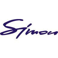 Logo of Simon