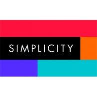 Logo of Simplicity