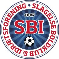 Logo of Slagelse BI