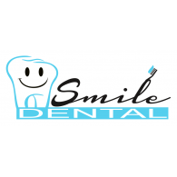 Logo of smile dental