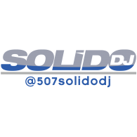 Logo of SOLIDO DJ