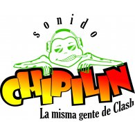 Logo of Sonido Chipilin