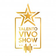 Logo of Talento Vivo Show