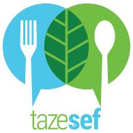 Logo of TAZESEF.com