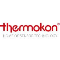 Logo of Thermokon Sensortechnik GmbH