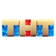 Logo of TNT