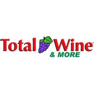Logo of Total Wine