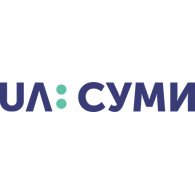 Logo of UA:Sumy