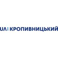 Logo of UA:Kropyvnytskyi
