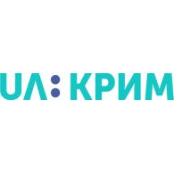 Logo of UA:CRIMEA