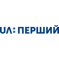 Logo of UA:Pershiy