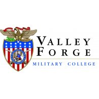 Logo of Valley Forge