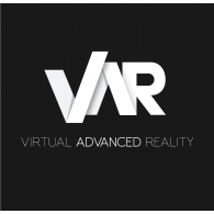 Logo of VAR VIRTUAL ADVANCED REALITY