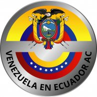 Logo of VEAC