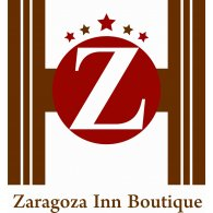 Logo of ZARAGOZA INN BOUTIQUE