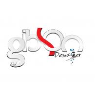 Logo of GIBSON DESIGNER