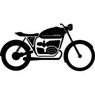 Logo of LOGO MOTOLI
