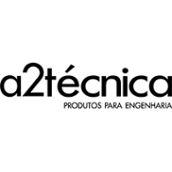 Logo of A2técnica