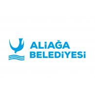 Logo of Aliağa Belediyesi
