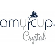 Logo of AmyCup Crystal