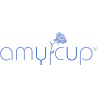Logo of AmyCup