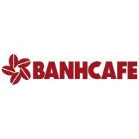 Logo of BANHCAFE