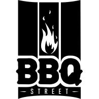 Logo of BBQSTREET