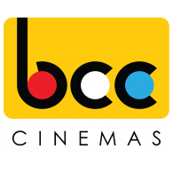 Logo of Birch Carroll Cinema