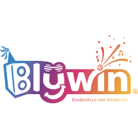 Logo of Blijwin