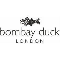 Logo of BOMBAY DUCK