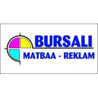 Logo of bursalı matbaa