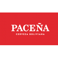Logo of PACEÑA