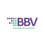 Logo of BOLSA BOLIVIANA DE VALORES