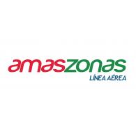 Logo of Amaszonas