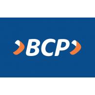 Logo of Banco de Credito Bolivia