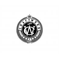 Logo of CraftWork Emblems