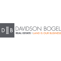 Logo of Davidson Bogel Real Estate