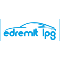 Logo of Edremit Lpg Otogaz