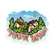 Logo of El Rincón Tarasco