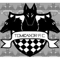 Logo of Tombador fc