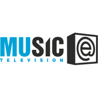 Logo of Enter Music