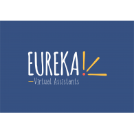 Logo of Eureka Virtual Assistant