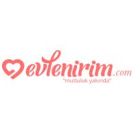 Logo of Evlenirim.com - Ciddi Evlilik ve Arkadaşlık Sitesi