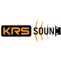 Logo of KRS SOUND