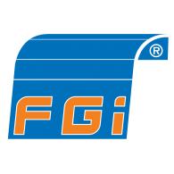 Logo of FGİ - Kapı ve Yükleme Teknolojileri