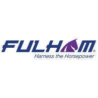 Logo of Fulham Co Inc